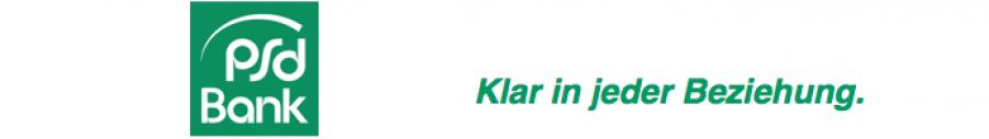 PSD Bank Nürnberg – brandrelation consulting und brandrelation arbeiten für das Image
