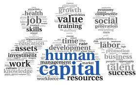 Unternehmenskultur im Wandel
