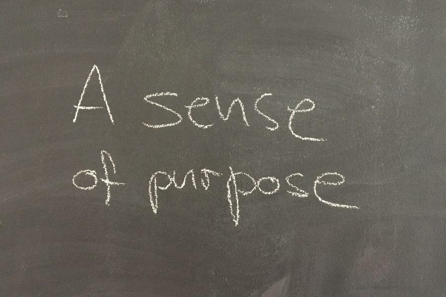 The new paradigm of corporate culture