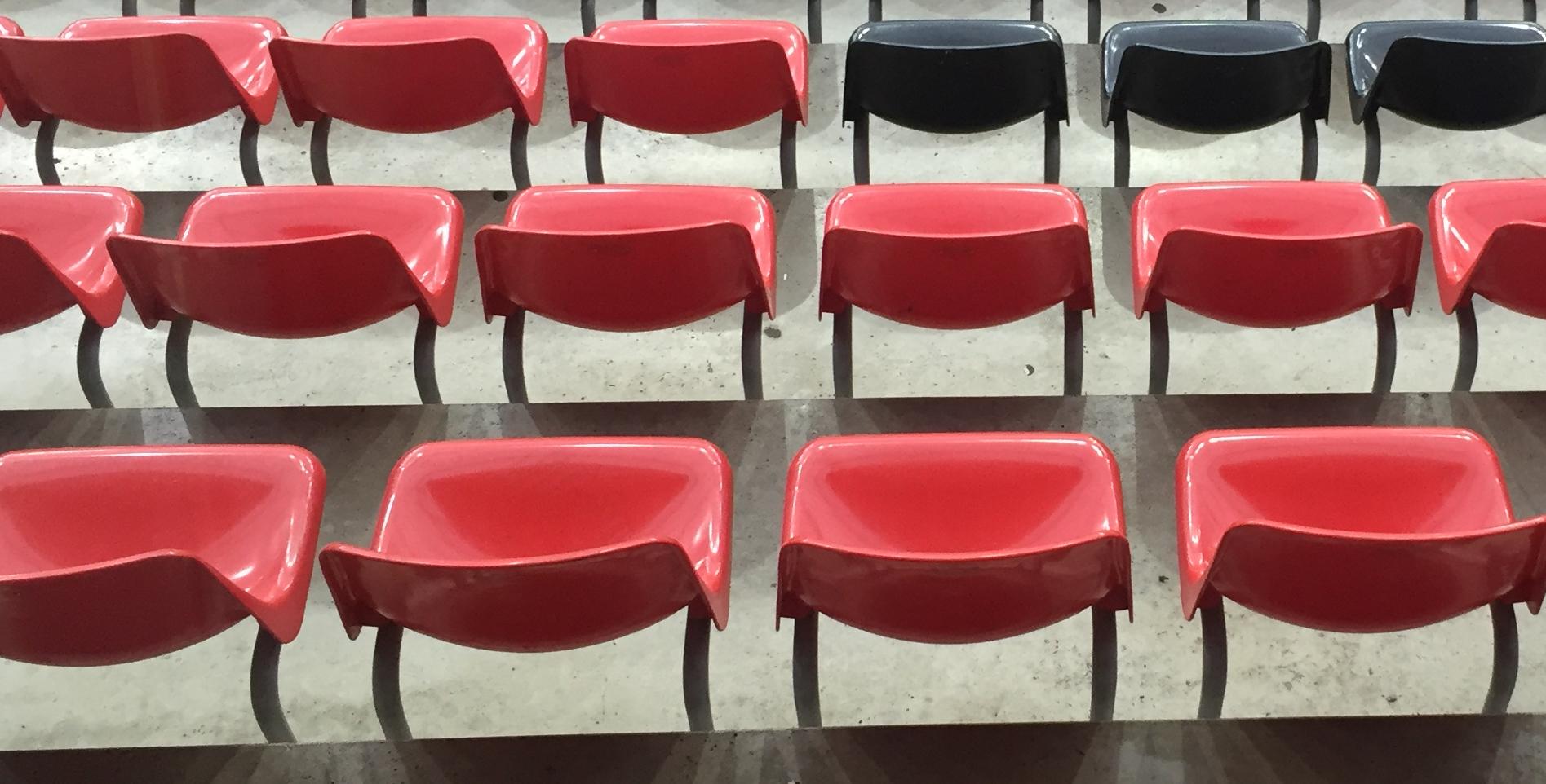 Der Bundesliga-Club als Marke