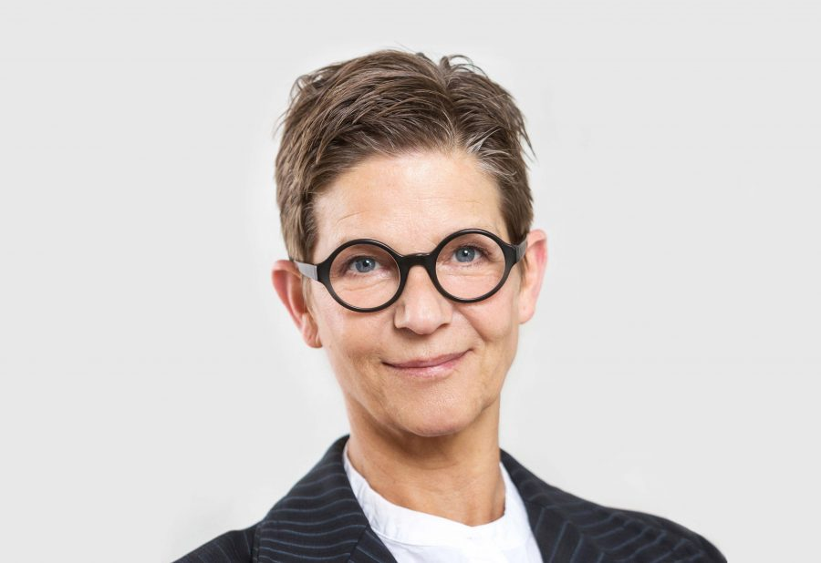 Stephanie Hartung wird Associated Partner bei Markenberatung brandrelation consulting