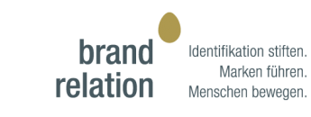 brandrelation consulting