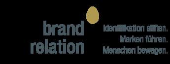brandrelation consulting