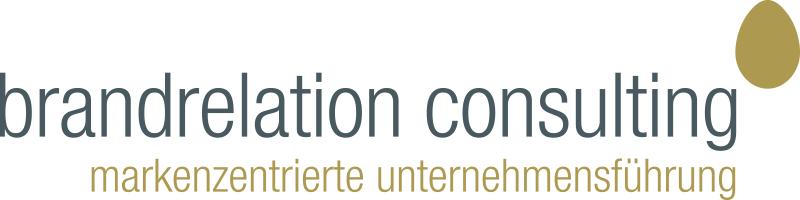 Markenberatung brandrelation consulting startet in Hamburg und Köln