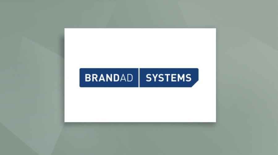 BRANDAD Systems setzt auf Partnerschaft